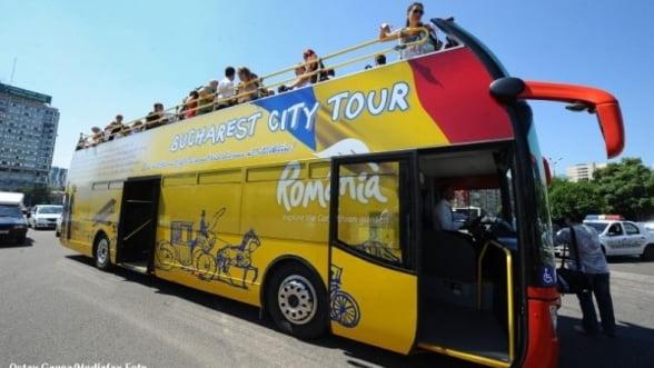 Asociatiile de turism denunta Primaria Capitalei: Promovarea turistica este falsa