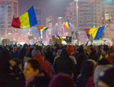 Associated Press: Oamenii bogati si puternici din Romania care pot beneficia de legislatia cu privire la coruptie