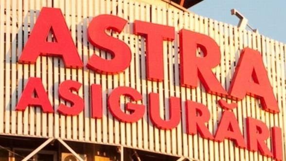 Astra, actionarii si conducerea societatii au contestat in instanta decizia ASF