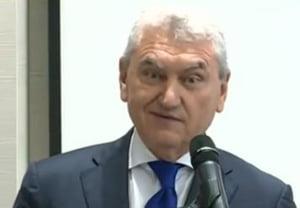 Astra Asigurari, in faliment - Cum vor fi acoperite cererile de despagubire UPDATE