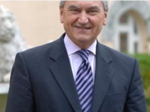 Astra Asigurari, in faliment - Detalii despre polite de la ASF