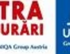 Astra Asigurari, prima companie de asigurari