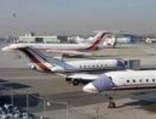 Astra a castigat un contract de asigurare de 500.000 lei cu aeroportul Henri Coanda