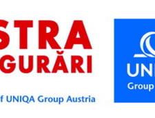 Astra a lansat, in parteneriat cu AXA, polite de asigurare de sanatate cu acoperire in strainatate