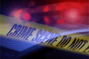Atac armat in SUA: 4 morti, printre care si o fetita de 13 ani