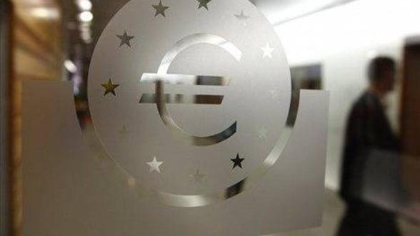 Atac la criza: BCE, dispusa sa parieze din nou pe titlurile de stat