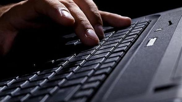 Atacuri cibernetice de proportii la adresa Romaniei. Cat de pregatiti suntem