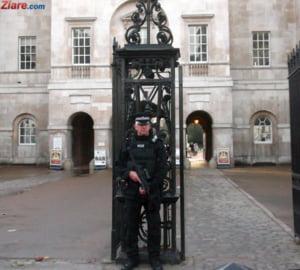 Atacuri inspirate de Statul Islamic la Londra: Cine si cum le punea la cale