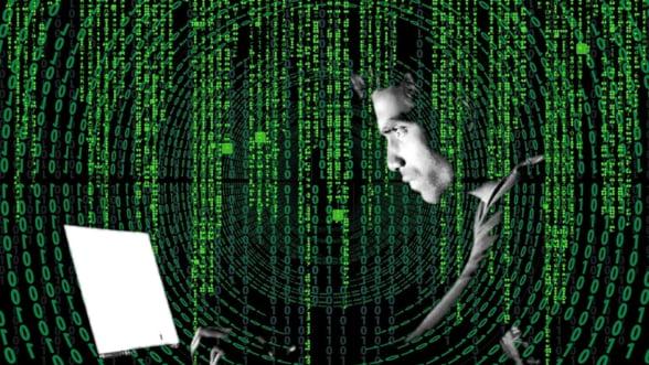 Atacurile cibernetice costa economia globala 600 de miliarde de dolari pe an