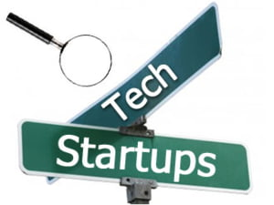 Atelier de startup-uri in tehnologie, la Cluj Napoca
