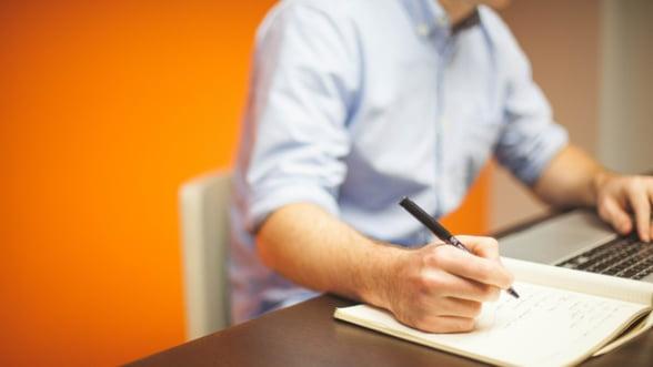 Atentie, angajatori! Peste jumatate dintre angajati vor sa ceara o majorare salariala pana la finele anului