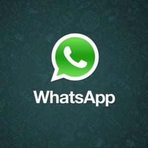 Atentie ce WhatsApp instalati! Un milion de oameni au descarcat o versiune falsa