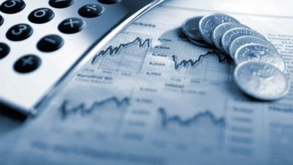 Atentie la bunurile sau serviciile platite in avans. Fiscul poate impune regularizarea TVA-ului dedus