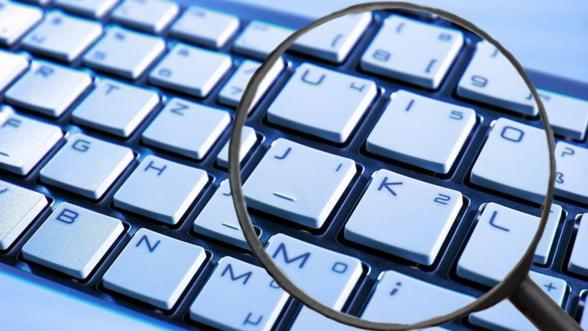 Atentie la postarile in care sunteti etichetati pe Facebook in aceste zile