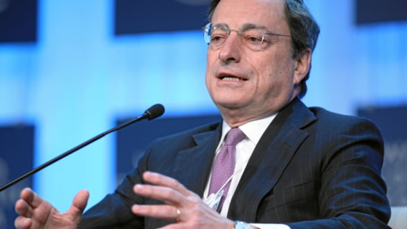 Atentie la soarta UE! Mesajele transmise de seful BCE liderilor din Europa