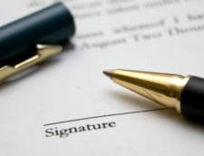 Atentie unde va asigurati casa sau masina! Doi brokeri de asigurari si-au pierdut dreptul de a intermedia contracte