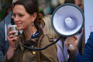 Atentionare de calatorie pentru Franta din cauza actiunilor de protest: Sunt posibile blocaje, informati-va din timp!