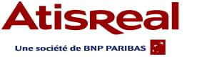 Atisreal va adopta brandul unic BNP Paribas Real Estate