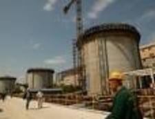 Au inceput conflictele de interese in ArcelorMittal Galati