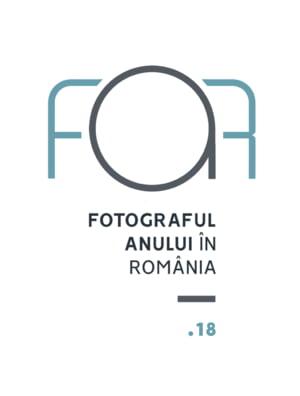 Au inceput inscrierile in competitia Fotograful Anului in Romania, cu premii de peste 85.000 lei