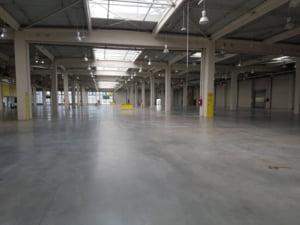 Auchan si Leroy Merlin amenajeaza un spital de 7.500 mp pentru bolnavii de COVID-19