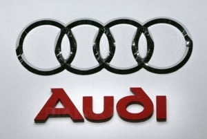 Audi vrea sa detroneze BMW, in topul producatorilor auto de lux