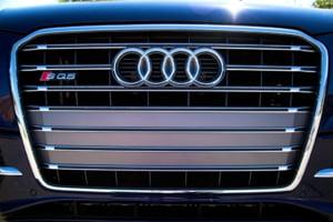 Audi vrea sa ia locul BMW. Planuieste investitii de 30 de miliarde de dolari