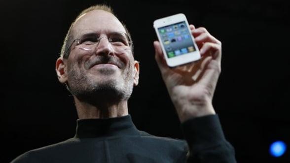 Audience Inc, furnizor Apple, lanseaza o oferta publica in valoare de 75 milioane dolari