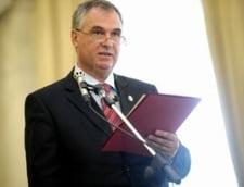 Audit la institutiile subordonate MCSI, cerut de noul ministru