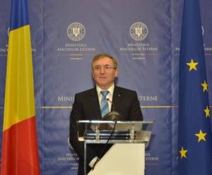 Augustin Lazar isi exprima disponibilitatea de a ajuta la indeplinirea recomandarilor MCV