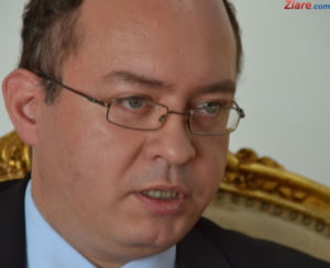 Aurescu: Romania nu este o tinta a Rusiei, si nici a Statului Islamic