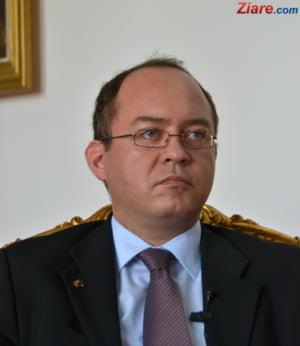 Aurescu: Speram sa devenim una dintre destinatiile importante pentru investitiile americane