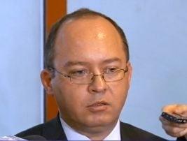 Aurescu, audiat in Senat pe problema refugiatilor: Cati putem primi si ce sanctiuni riscam daca nu-i luam pe toti