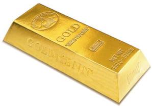 Aurul se ieftineste dupa ce investitorii si-au recapatat increderea in dolar