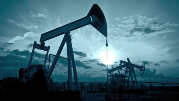 Australienii ar investi 100 milioane de euro in exploatarea petrolului romanesc