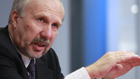 Austria: Sfarsitul monedei euro, un pas inapoi pentru Europa