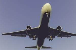 Austria da in judecata Airbus, pentru frauda legata de o comanda de avioane de lupta de 2 miliarde de euro
