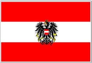 Austria va garanta toate depozitele bancare ale populatiei