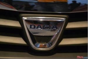 Auto Bild anunta ca Dacia va lansa un nou SUV, mai mare decat Duster - cati bani va costa