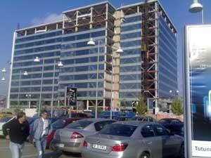 Automobile Bavaria deschide un nou complex in Bucuresti, dupa o investitie de 4 mililoane euro
