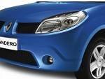 Automobile Craiova si-a sporit afacerile cu 21% in trimestrul I, dar profitul a scazut cu 42%