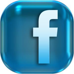 Autoritatile americane ar intentiona sa aplice Facebook o amenda record