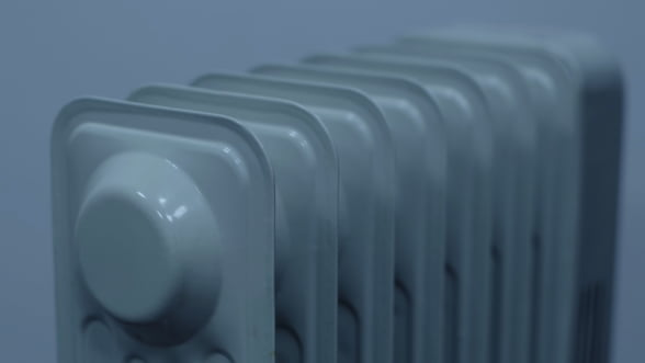Autoritatile au gasit solutia: Acesta este viitorul in alimentarea cu energie termica a marilor orase