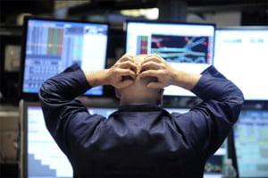 Autoritatile britanice vor asculta telefoanele traderilor de la bursa londoneza