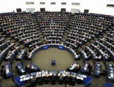 Autoritatile europene nu se inteleg asupra bugetului pe 2015. Miza: fondurile pentru locuri de munca