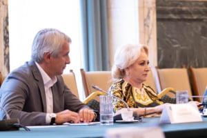 Autoritatile locale cer Guvernului responsabilitate in adoptarea bugetului pe 2020: sa respecte calendarul si legea si sa nu mai mute cheltuieli in bugetele locale