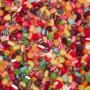 Autoritatile olandeze doresc reglementarea consumului de zahar