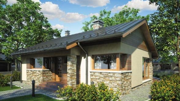 Autorizatia de constructie - pasi de indeplinit si ajutorul oferit de Smart Home Concept