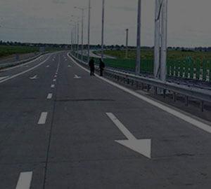 """Autostrazile, un pariu pierdut? Le terminam cand Europa """"se muta"""" pe feroviar"""