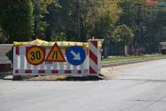 Autostrazile sunt periculoase. CNADNR ar trebui desfiintata. Master Planul a fost respins la Bruxelles